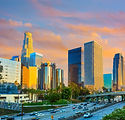 los-angeles-skyline-ca-516394519-58a4941