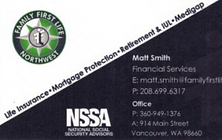 matt-smith-biz-card-300x189.png