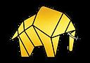 WILDZ XL Brand Logo.png
