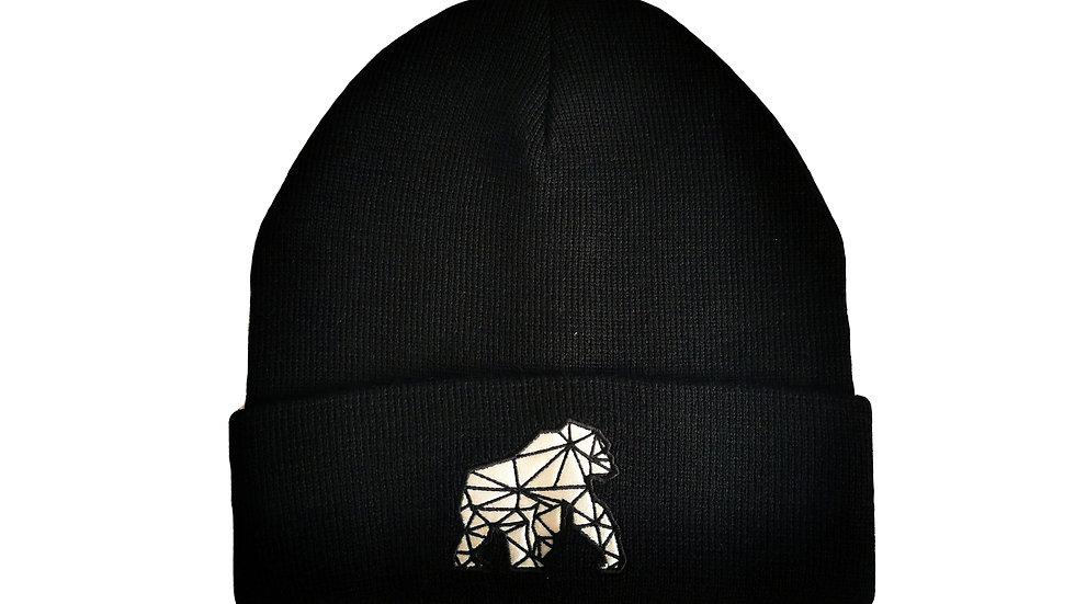 WILDZ XL Gorilla Embroidery Hat