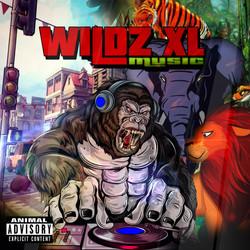 WILDZ XL Music