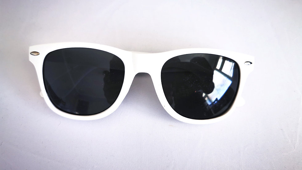 WILDZ XL cool shades