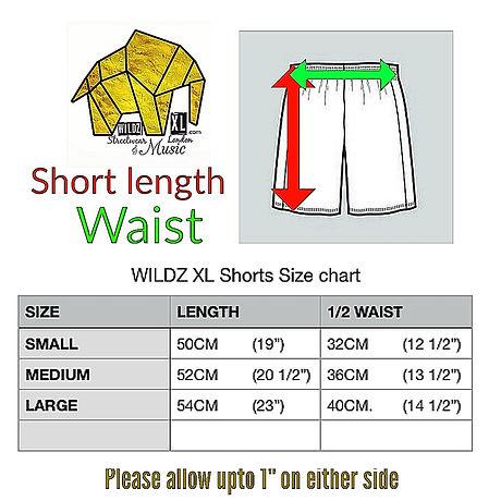 WILDZ XL Shorts size chart.jpg