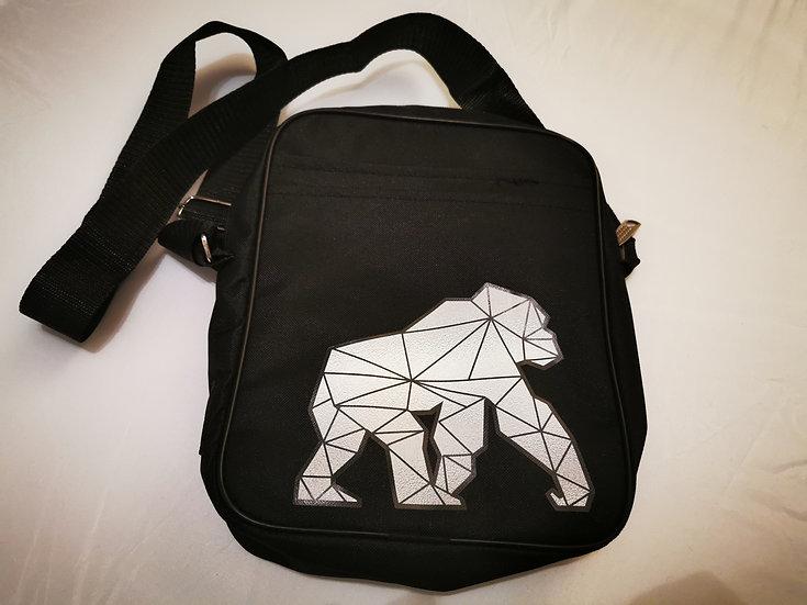 Gorilla Book/bag