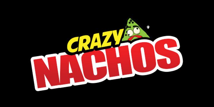 nachos.png