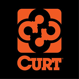 CURT Group