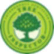 TreeInspector-logo.jpg