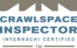 Certified Crawlspace Inspector