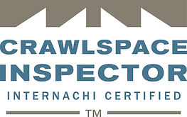 Certified Crawlspace Inspector