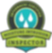 Certified Moisture Intrusion Inspector