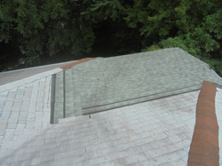 Birmingham Roof Inspection