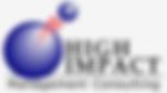 HIMC Logo v3.0 (300 dpi)_edited.png