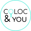 Logo 4 - vert.png