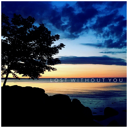 lostwithoutyoucover.png