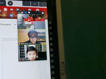 WeChat Image_201912080121112.jpg