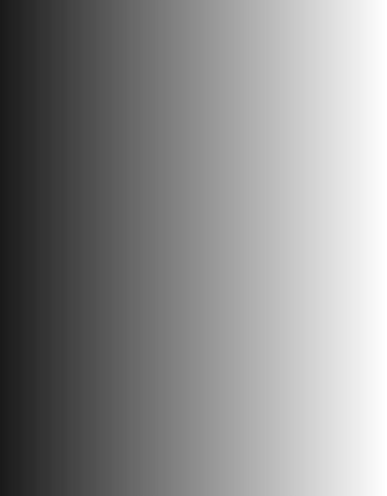 Rectangle 992.png