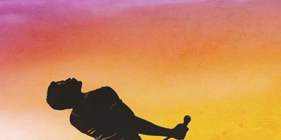 Bohemian Rhapsody 12a