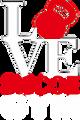 LoveSG_LogoWHITEsmall.webp