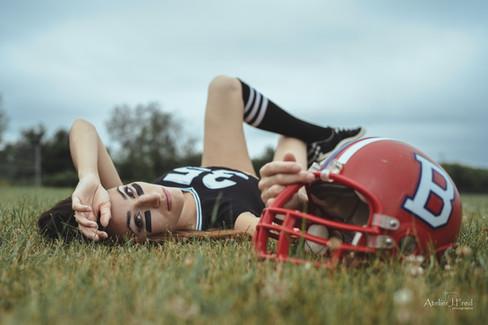 Copie de photo femme football (7).jpg