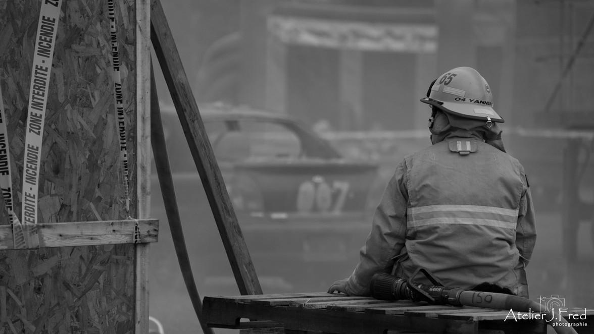 photo pompier 5
