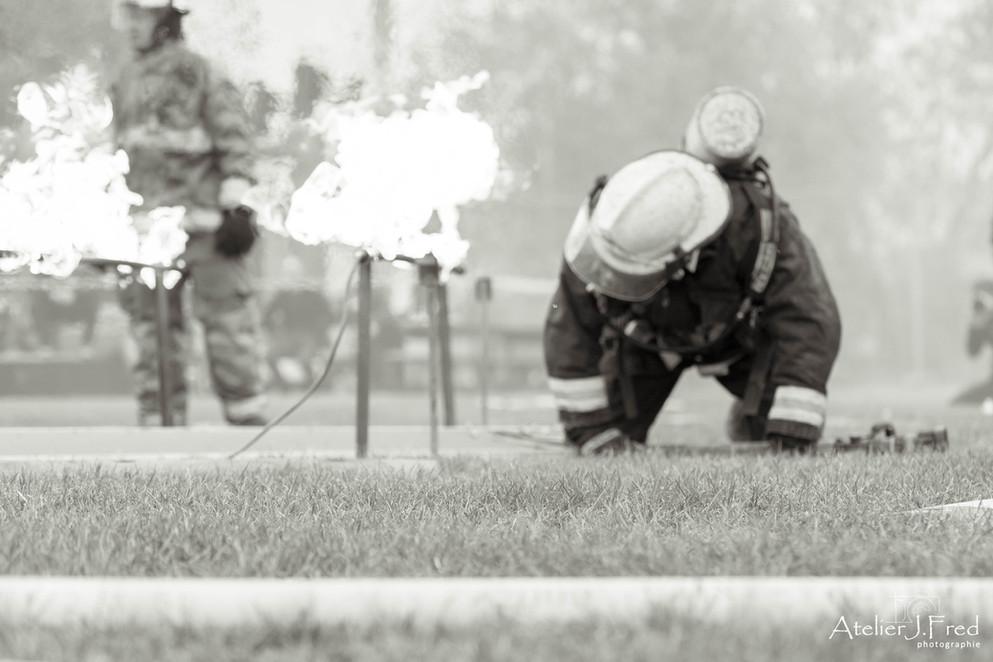photo pompier 7