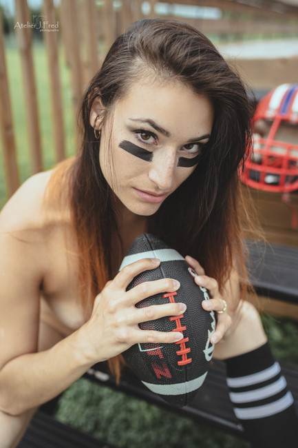 photo femme football (14).jpg