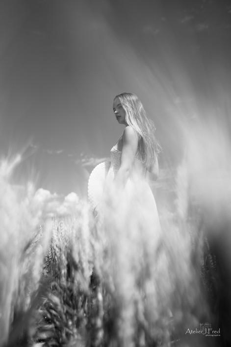 Photo femme blé (5).jpg
