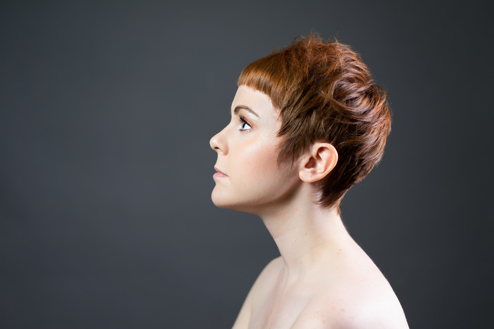 photo promo salon de coiffure 2