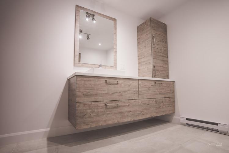 photographe salle de bain