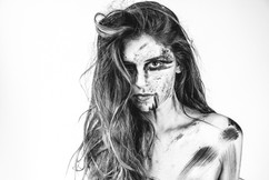 ART14 (1).jpg