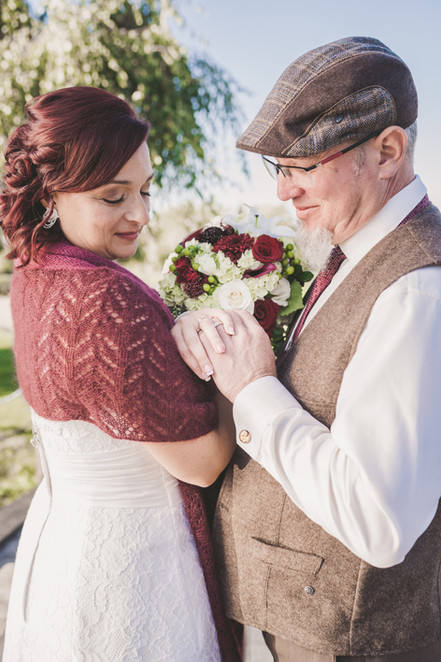 photographe mariage 17