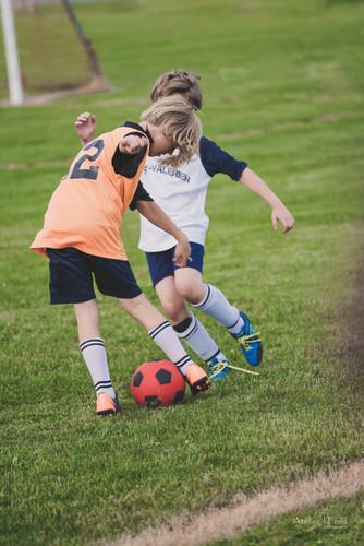photographie sportive