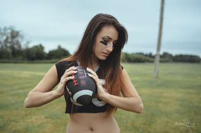 photo femme football (1).jpg