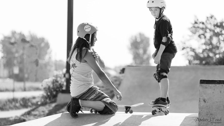 photo skateboard 3