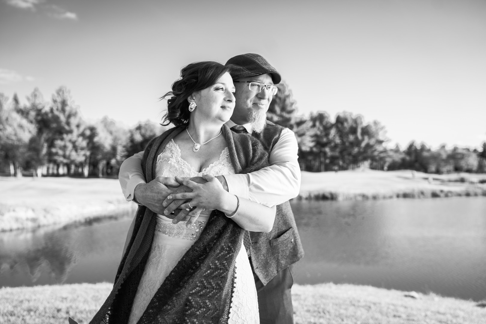 photographe mariage 19
