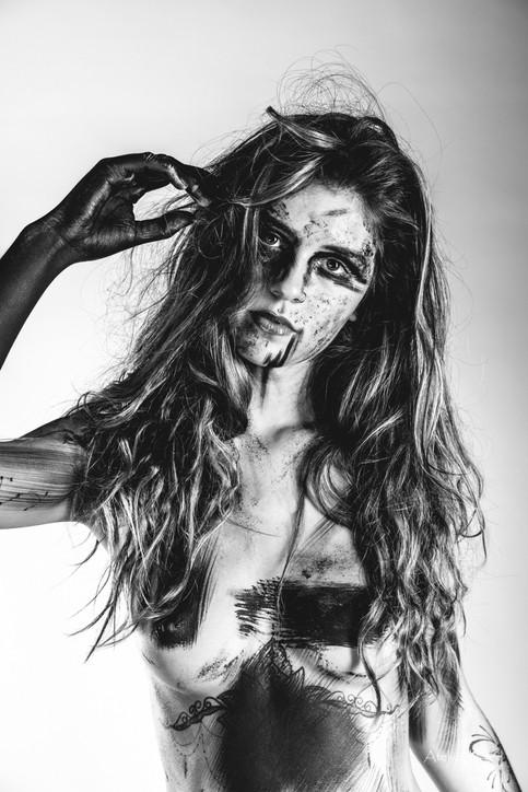 ART14 (8).jpg