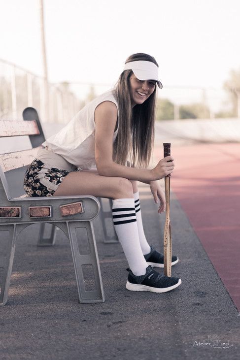 photo femme tennis