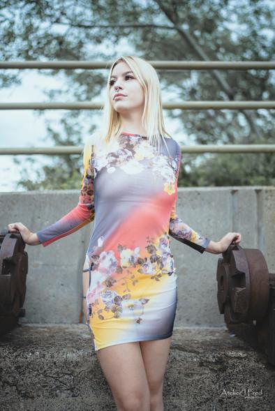 Séance extérieure femme robe (3).jpg