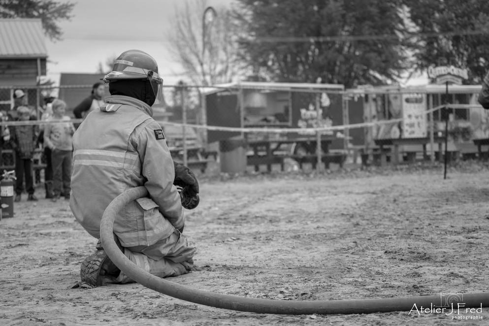 photo pompier 2