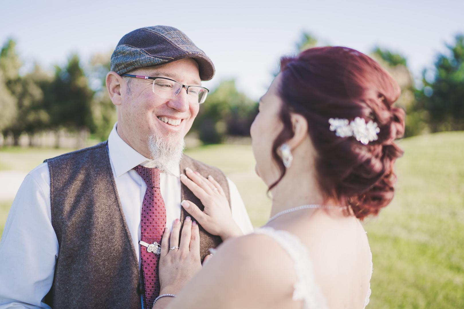 photographe mariage 21