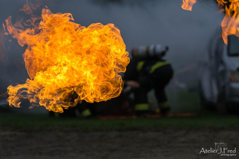 photo pompier 6