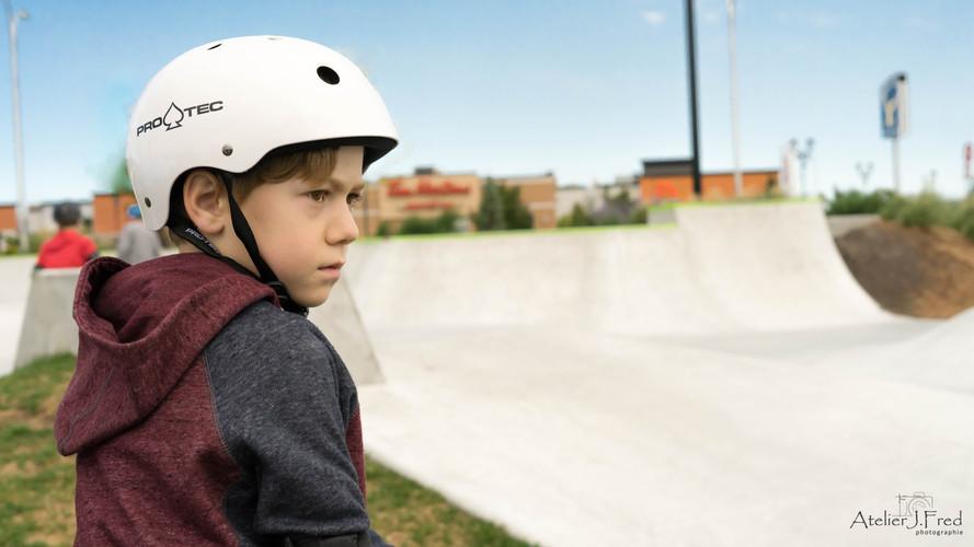 photo skateboard 4