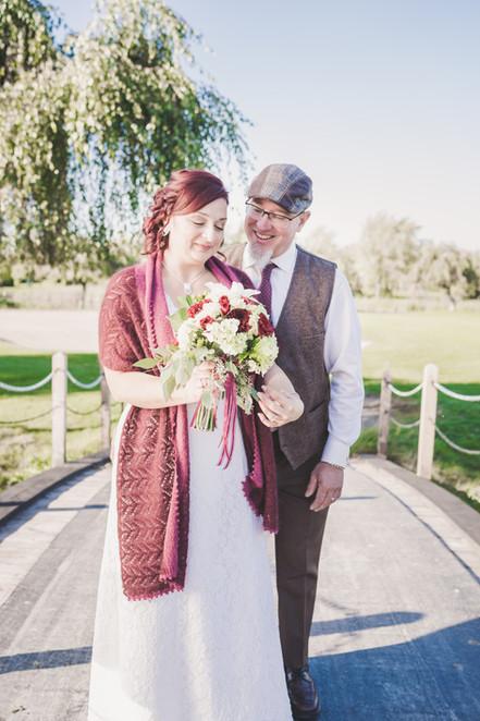 photographe mariage 15