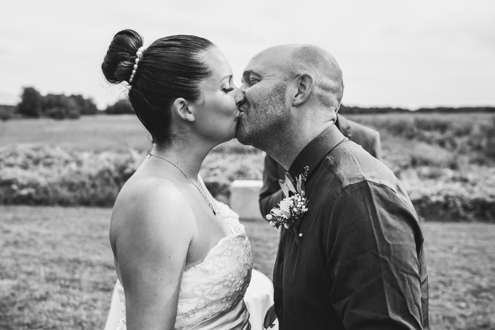 photo mariage 15