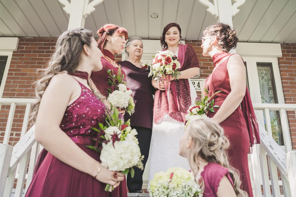 photographe mariage 6