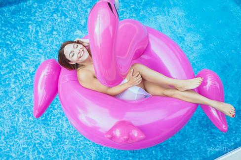 Photographie piscine maillot (1).jpg