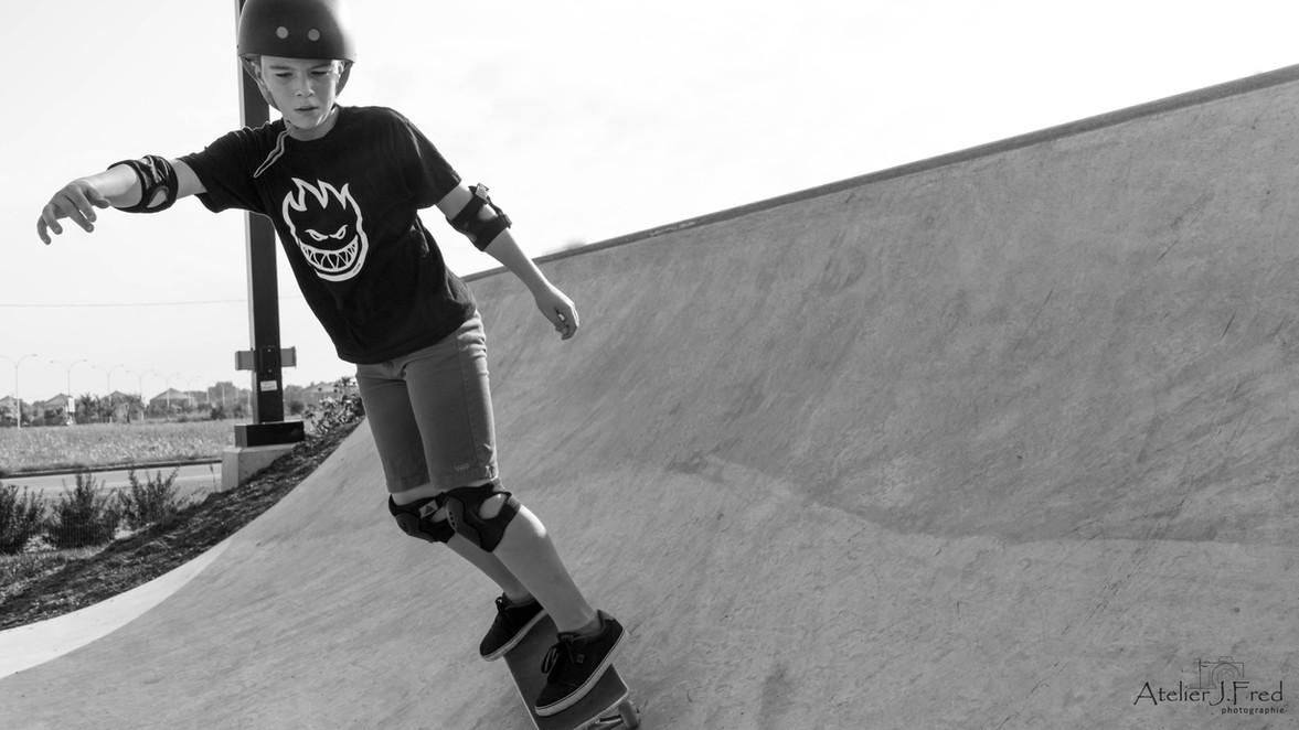 photo skateboard 5