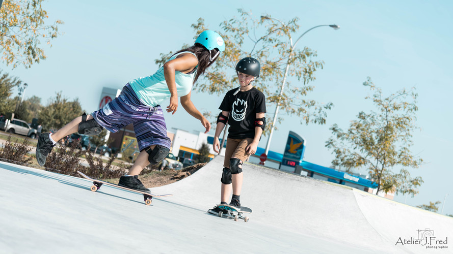 photo skateboard 2
