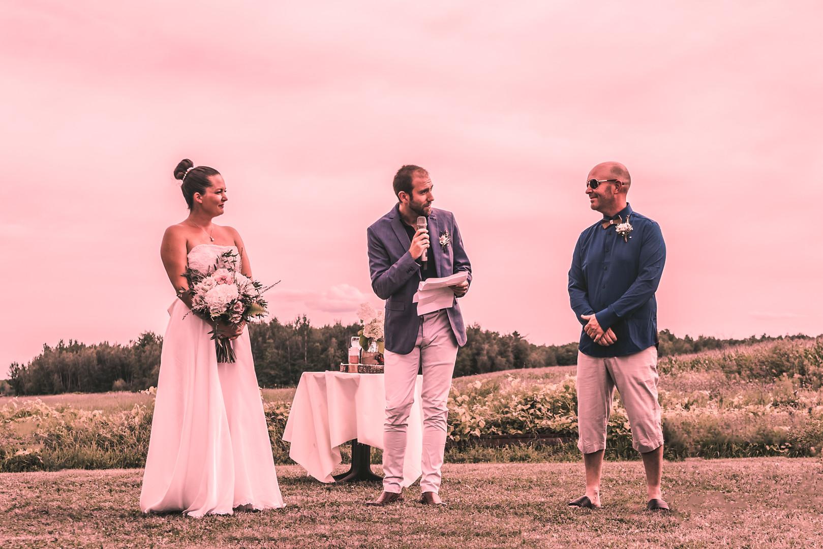 photo mariage 8