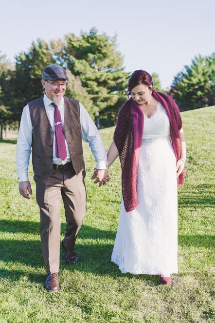 photographe mariage 28